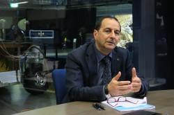 유럽우주국(ESA)이 러시아와 공동으로 추진 중인 화성 탐사 프로젝트